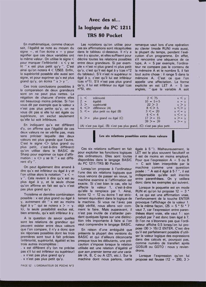 Op-3-page-52-1000