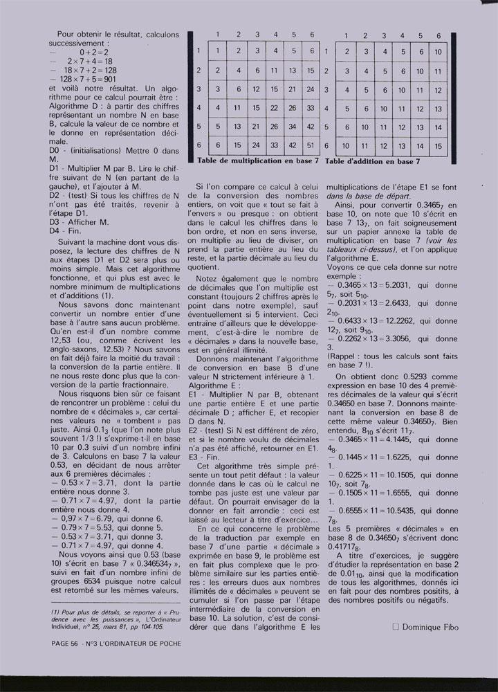Op-3-page-56-1000