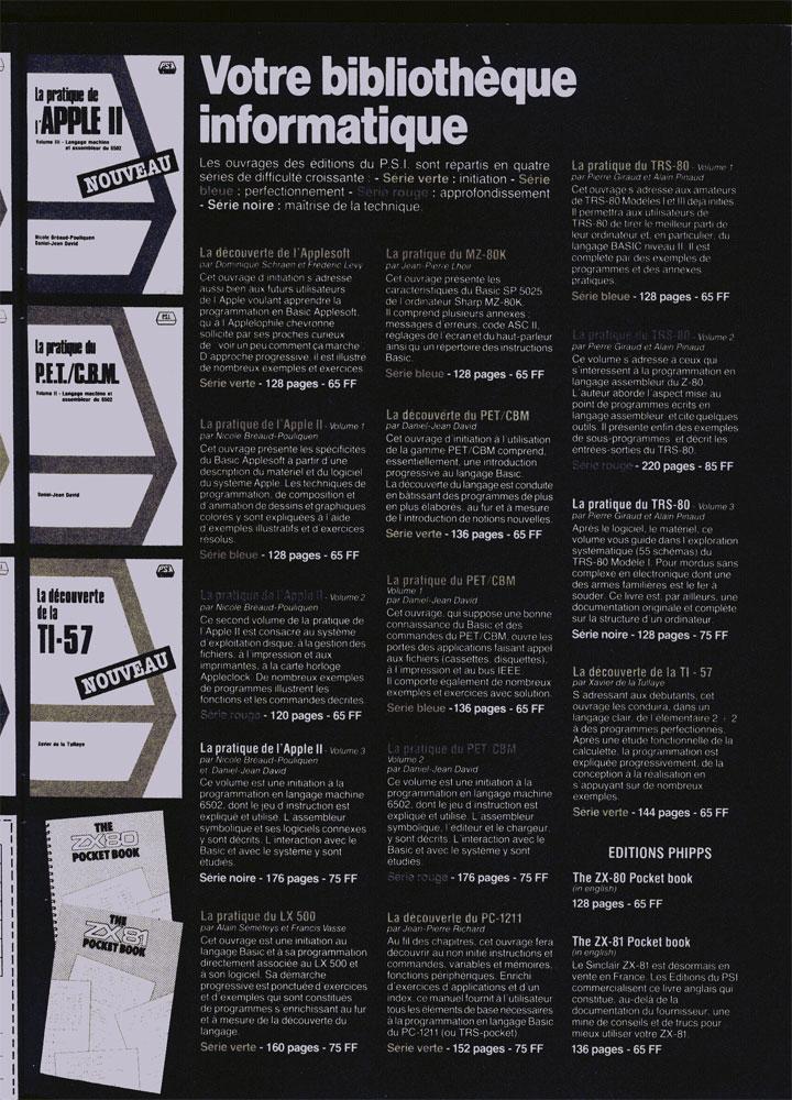 Op-3-page-59-1000