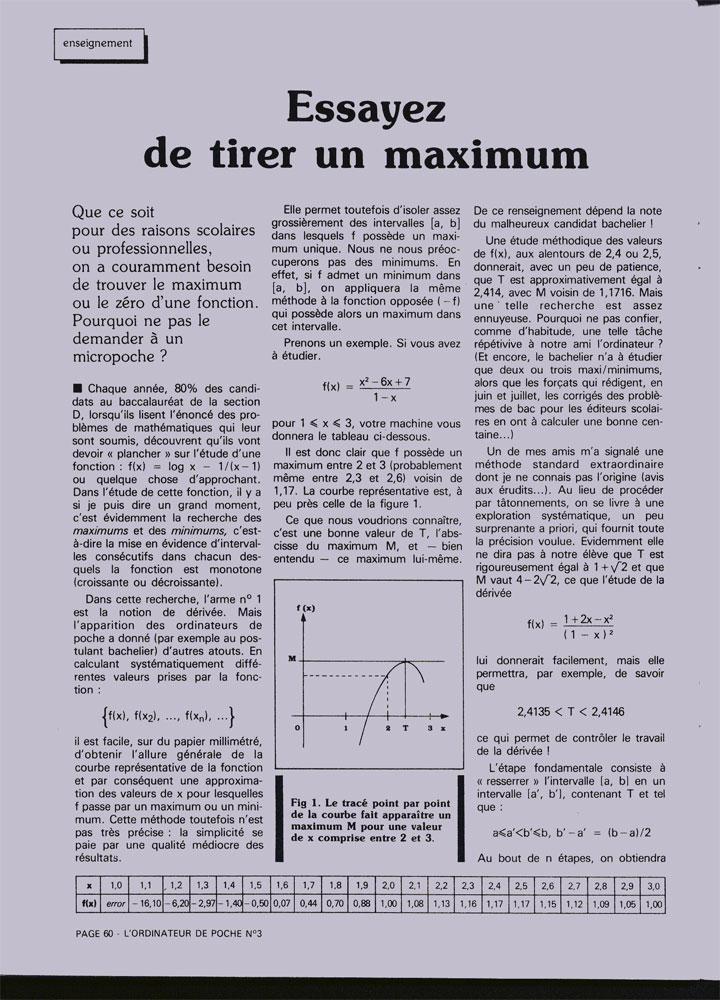 Op-3-page-60-1000