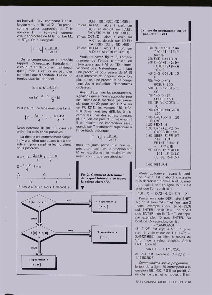 Op-3-page-61-1000