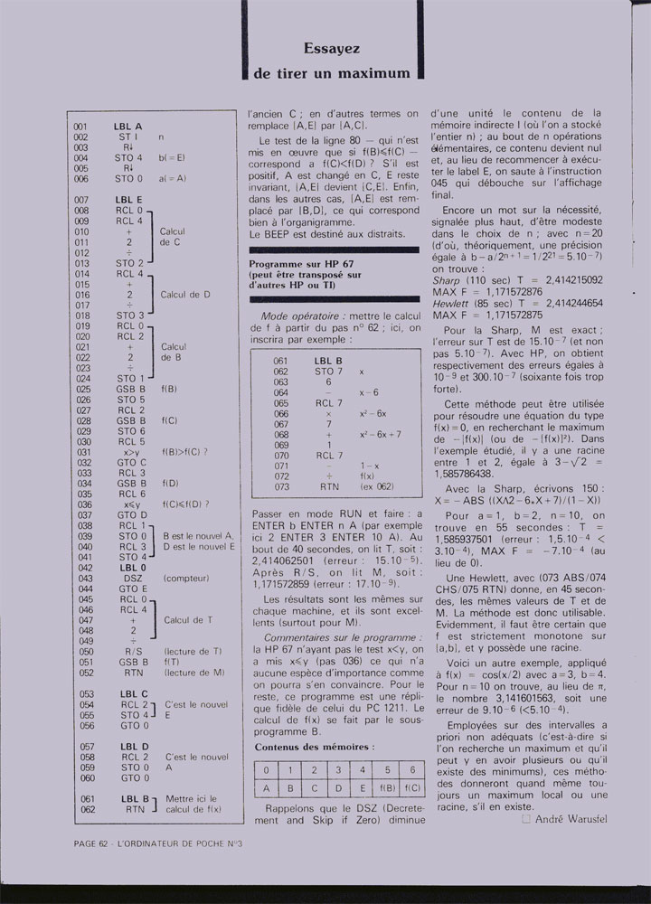 Op-3-page-62-1000