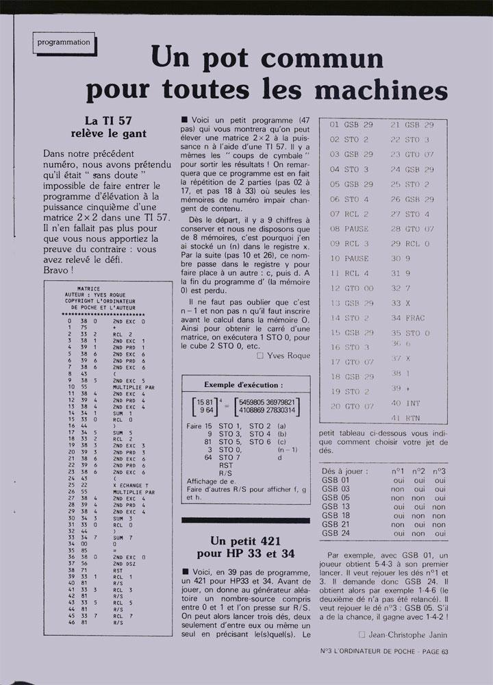 Op-3-page-63-1000