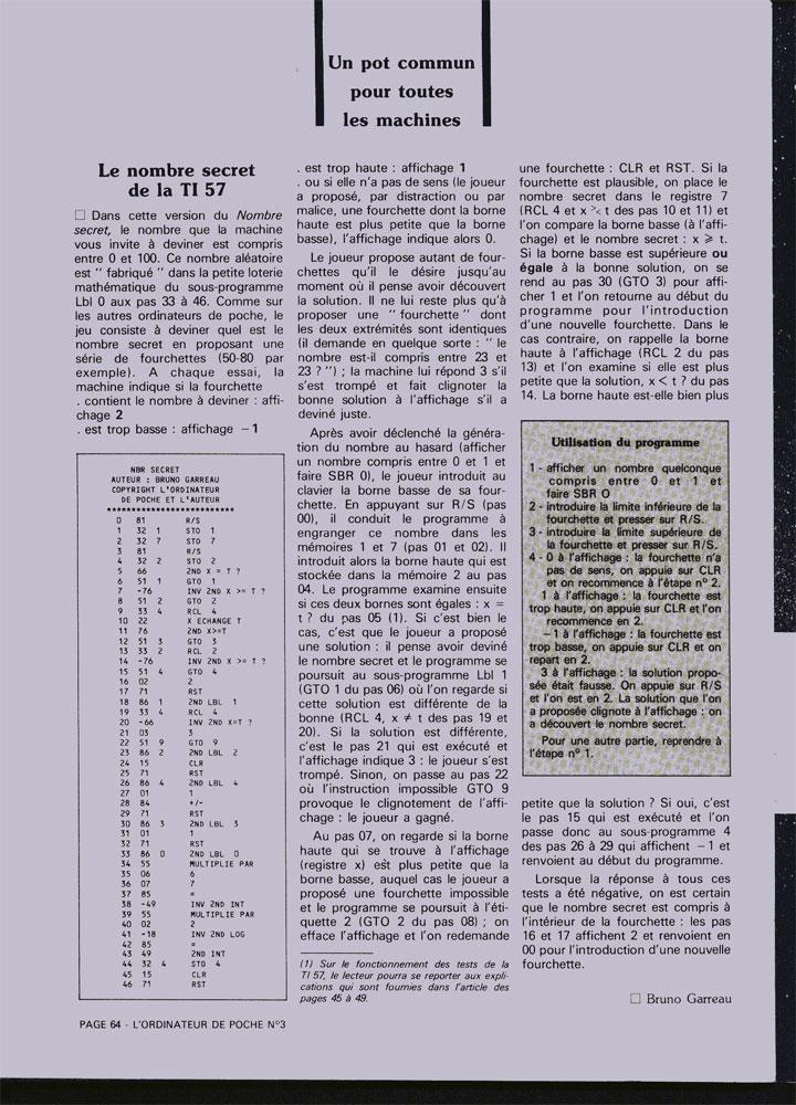 Op-3-page-64-1000