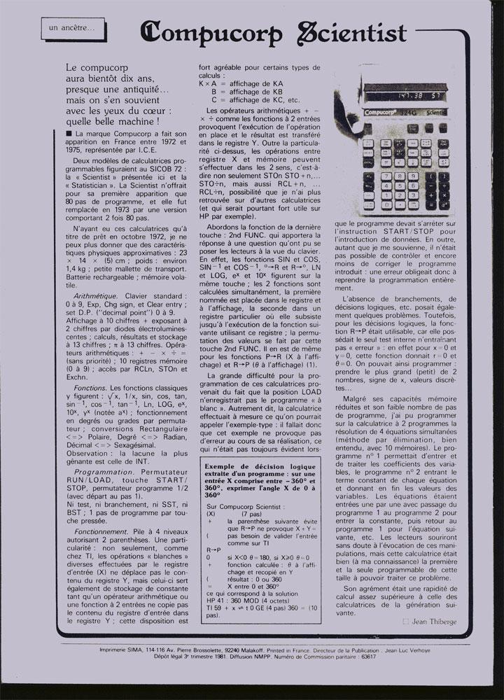 Op-3-page-66-1000