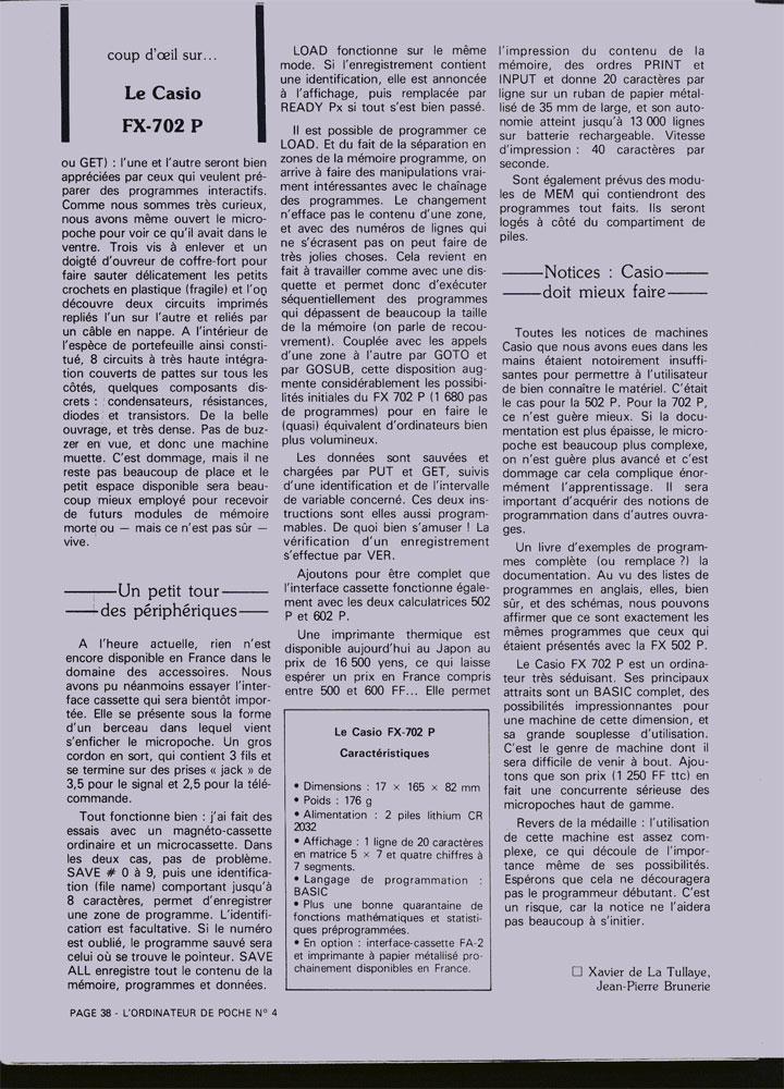 Op-4-page-38-1000