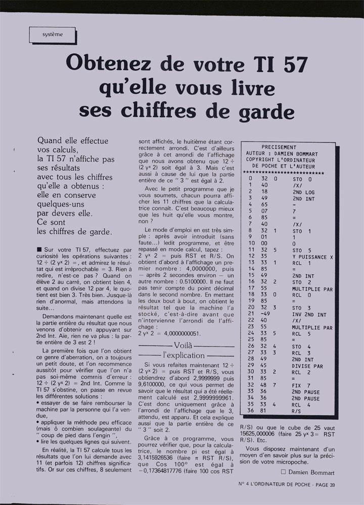 Op-4-page-39-1000