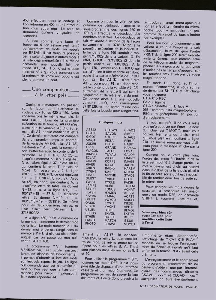 Op-4-page-45-1000