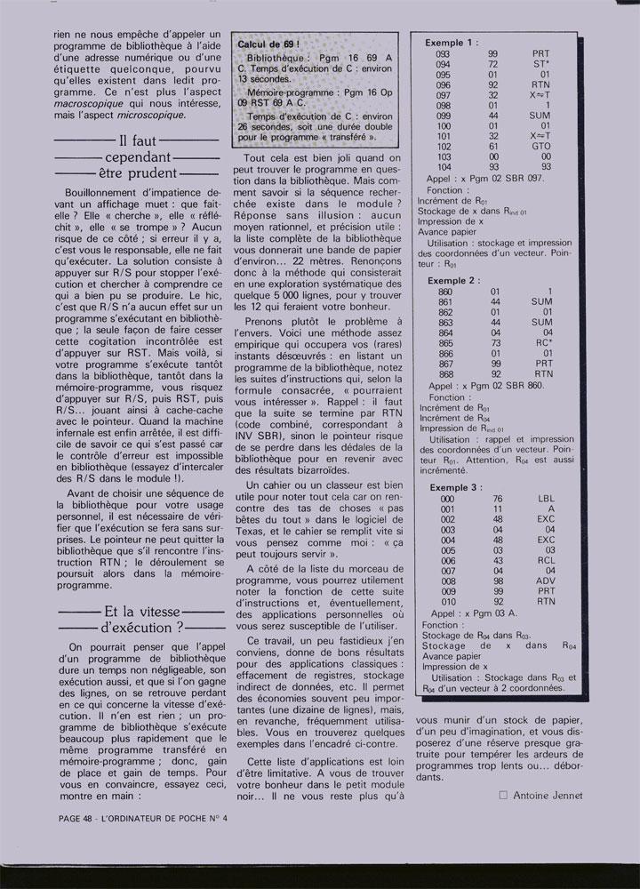 Op-4-page-48-1000