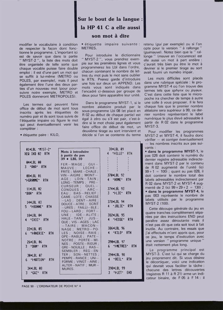 Op-4-page-50-1000
