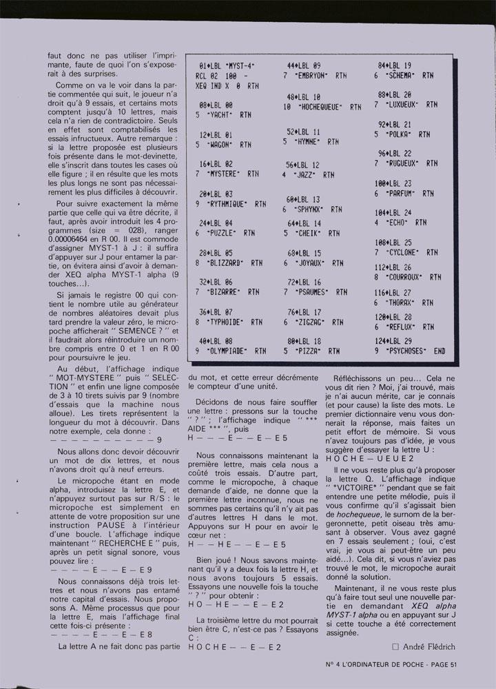 Op-4-page-51-1000