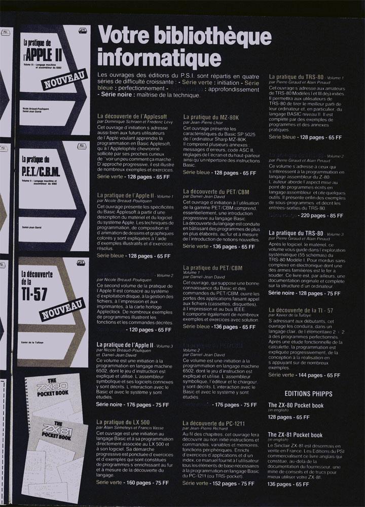 Op-4-page-55-1000