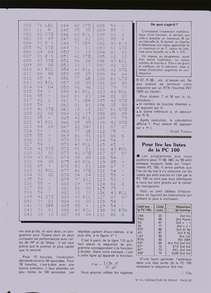 Op-4-page-63-1000
