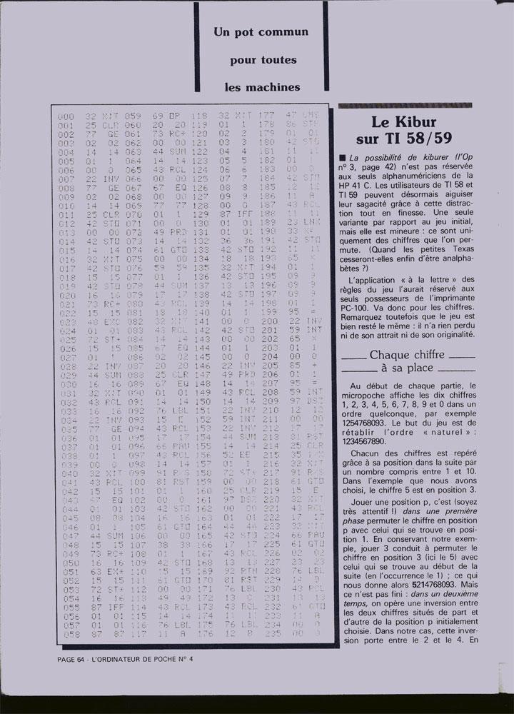 Op-4-page-64-1000