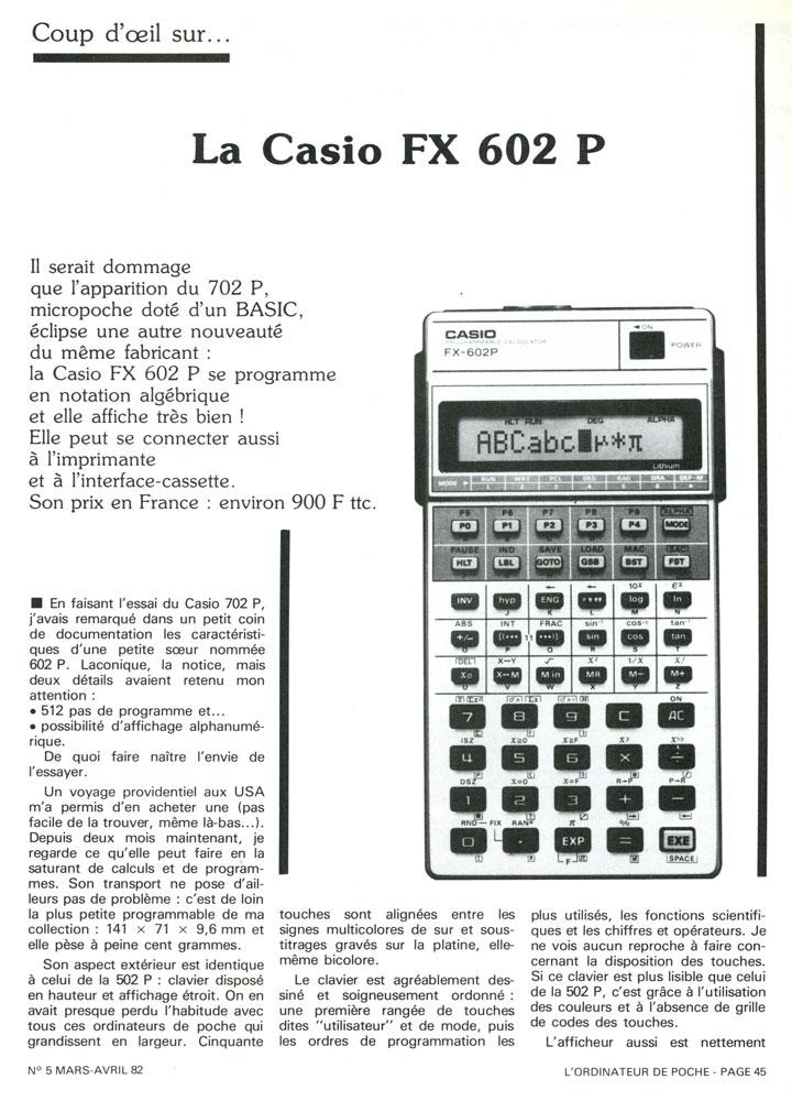 Op-5-page-45-1000