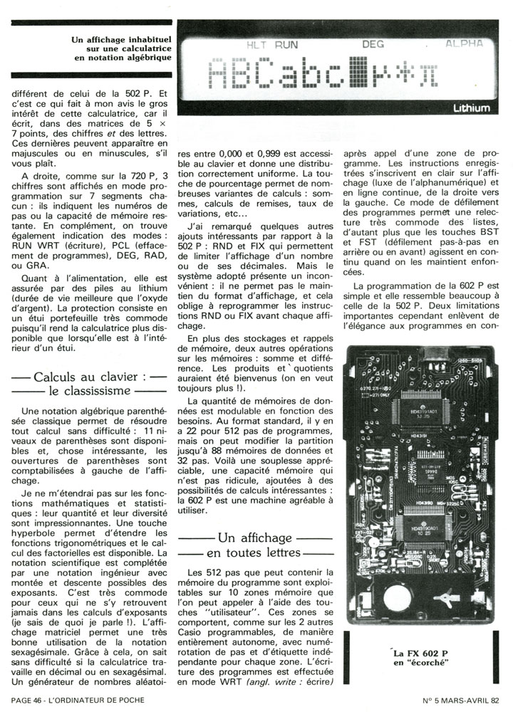Op-5-page-46-1000
