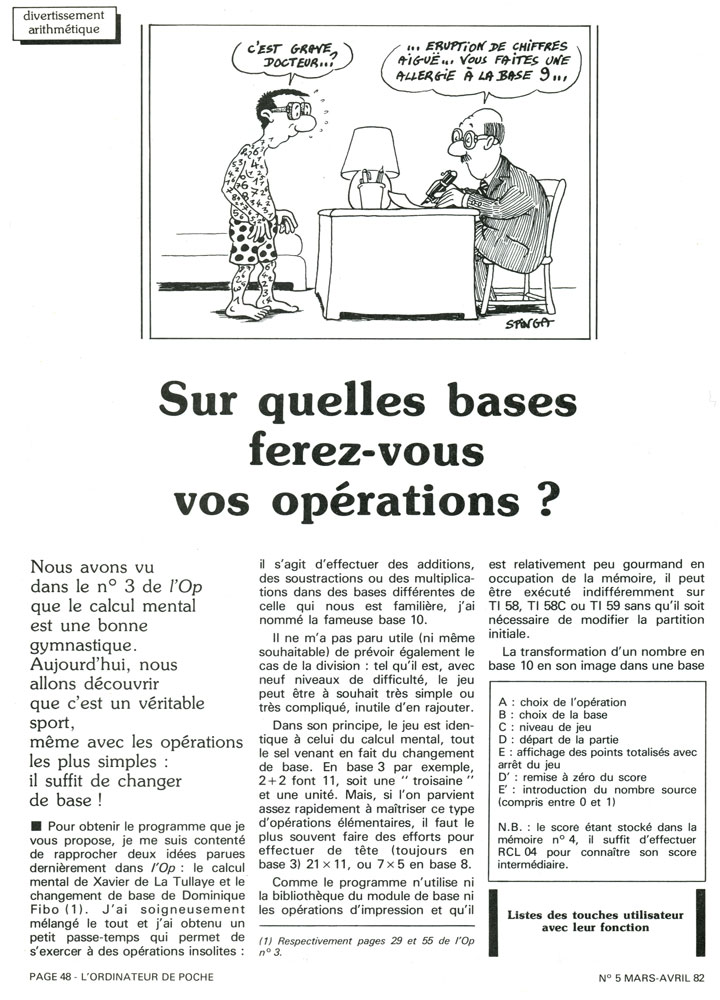 Op-5-page-48-1000