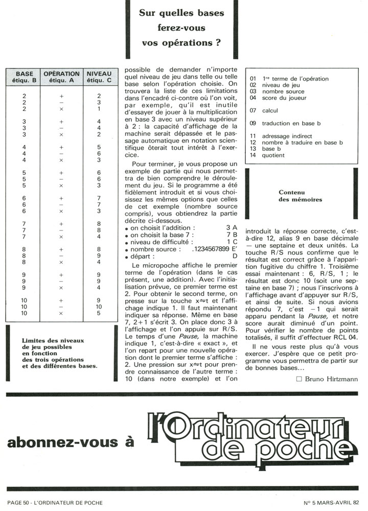 Op-5-page-50-1000