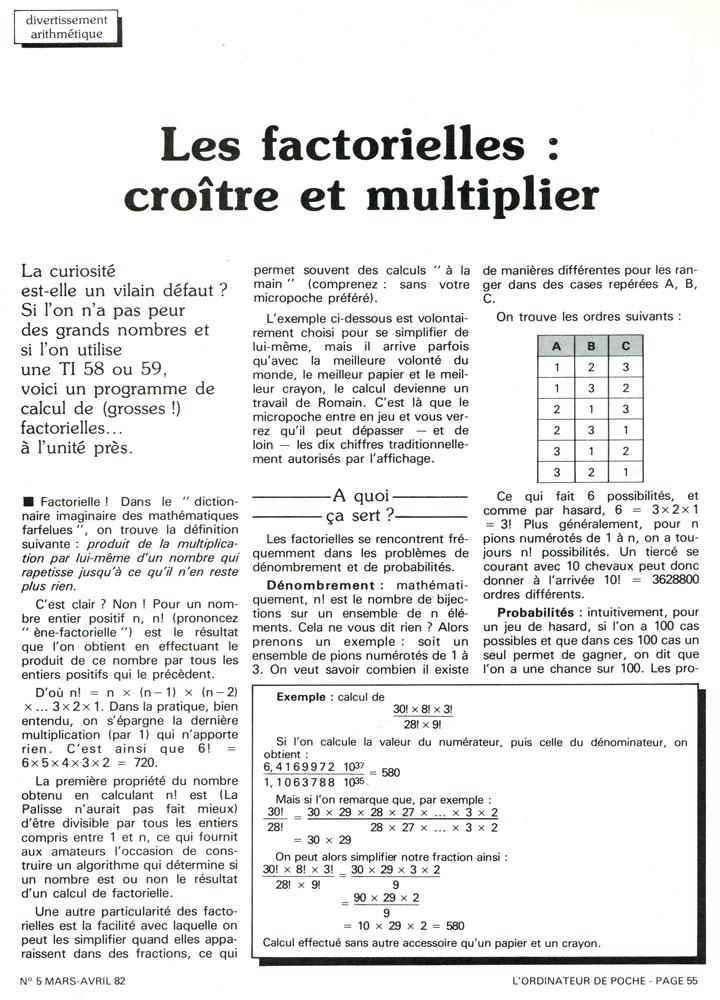 Op-5-page-55-1000