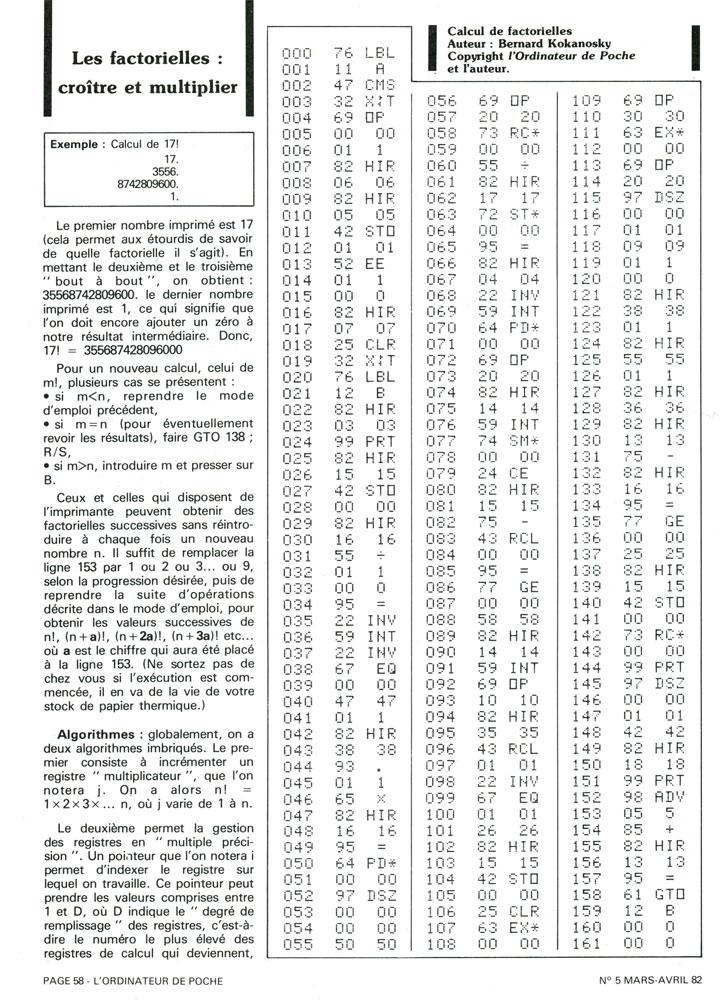 Op-5-page-58-1000