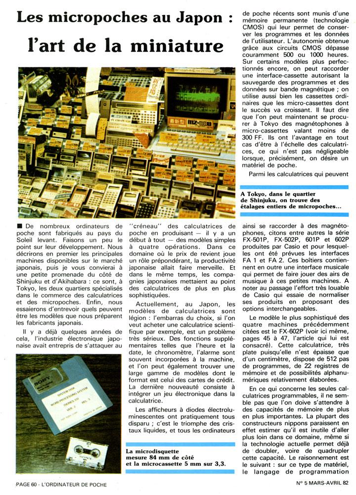 Op-5-page-60-1000