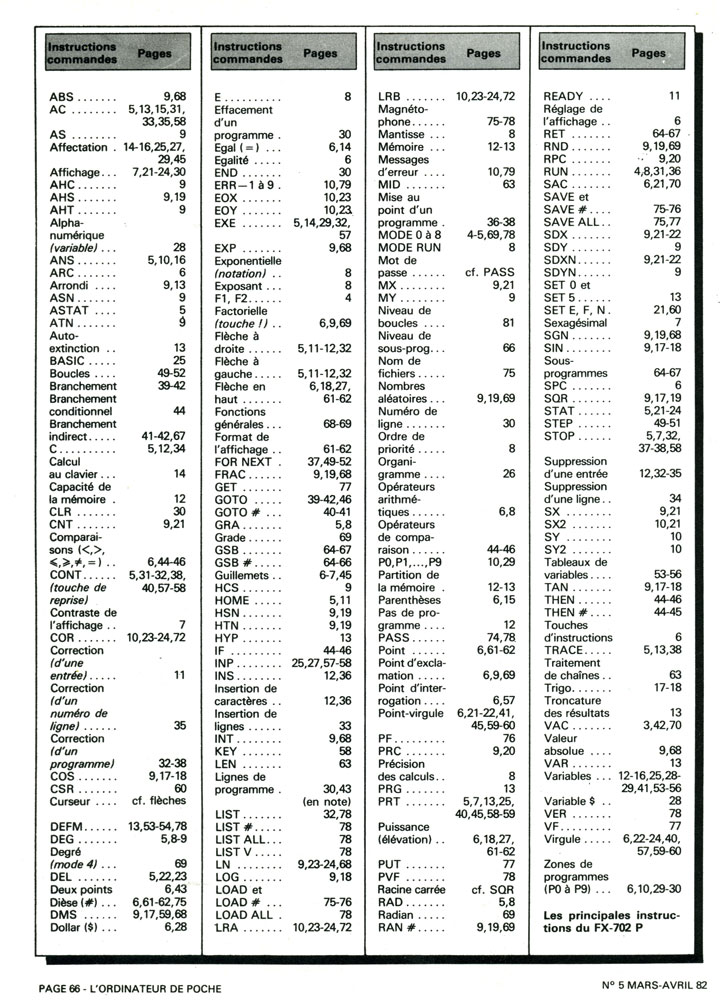 Op-5-page-66-1000