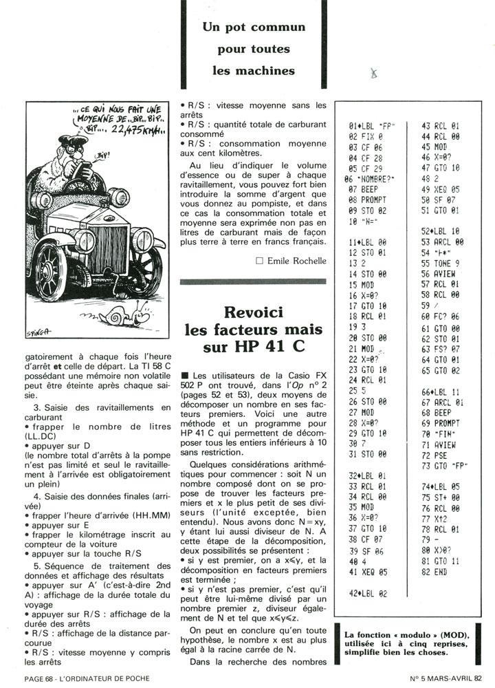 Op-5-page-68-1000