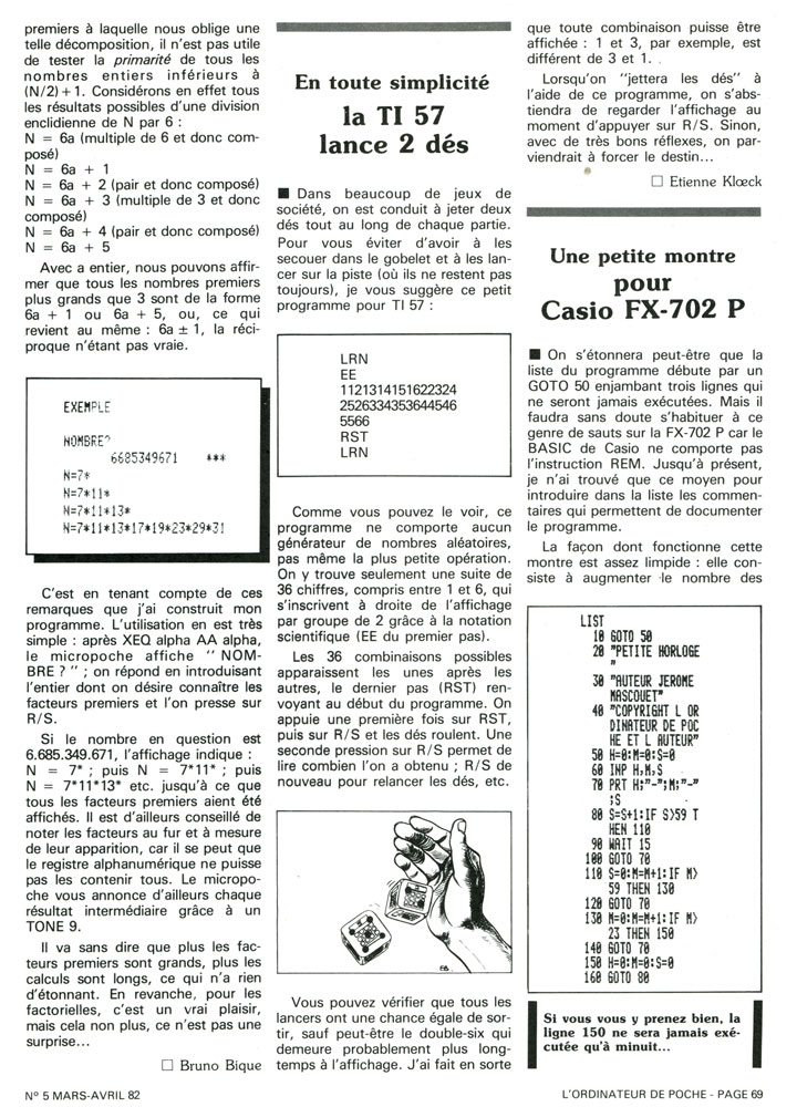 Op-5-page-69-1000