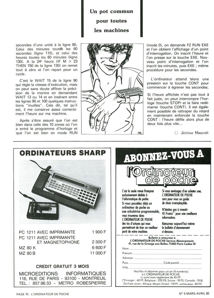 Op-5-page-70-1000