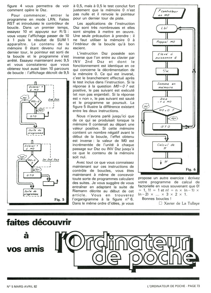 Op-5-page-73-1000