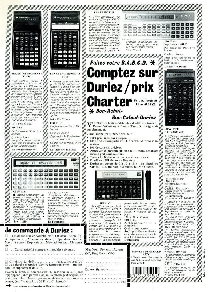 Op-5-page-75-1000