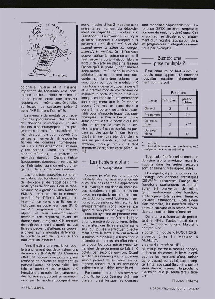 Op-6-page-45-1000