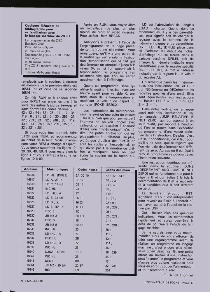 Op-6-page-47-1000