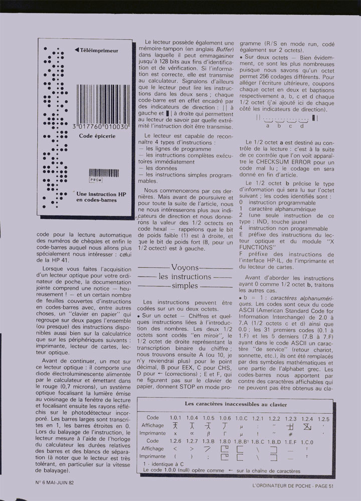Op-6-page-49-1000