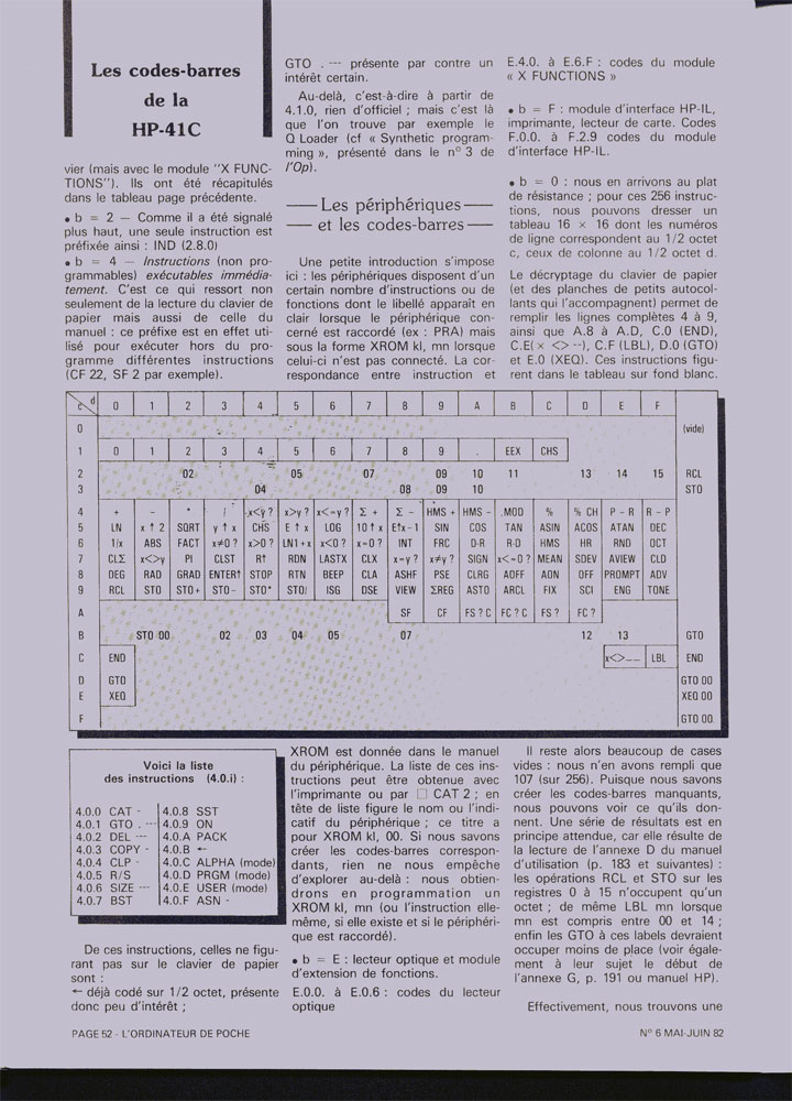 Op-6-page-50-1000
