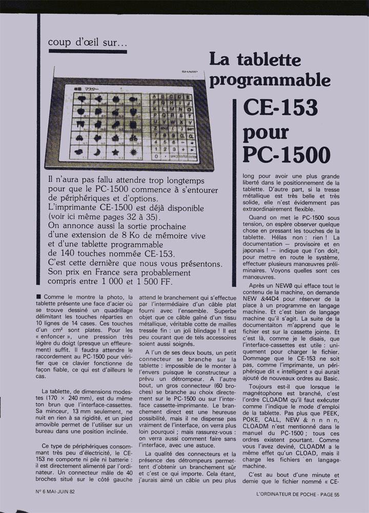 Op-6-page-53-1000