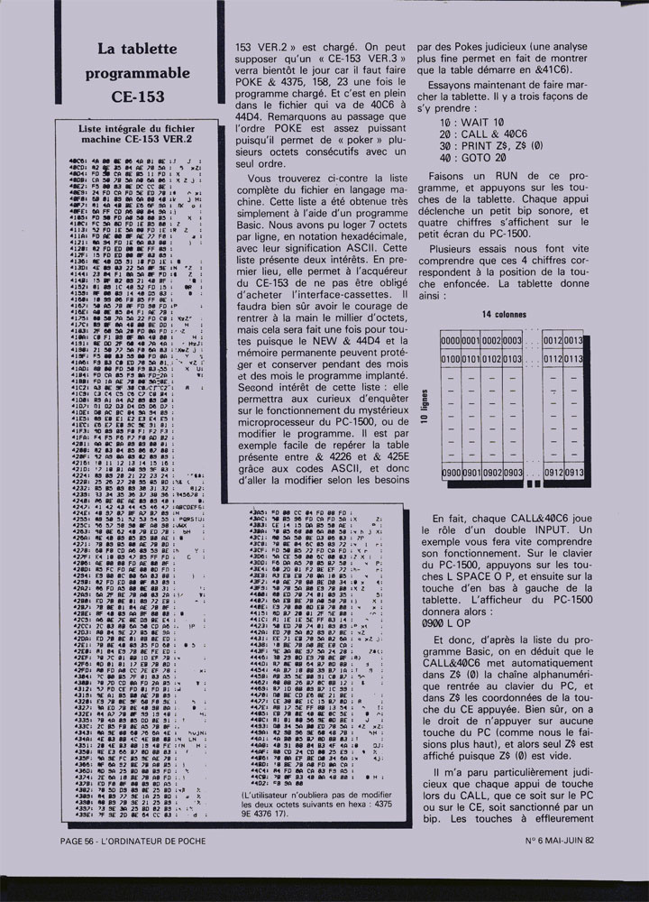 Op-6-page-54-1000