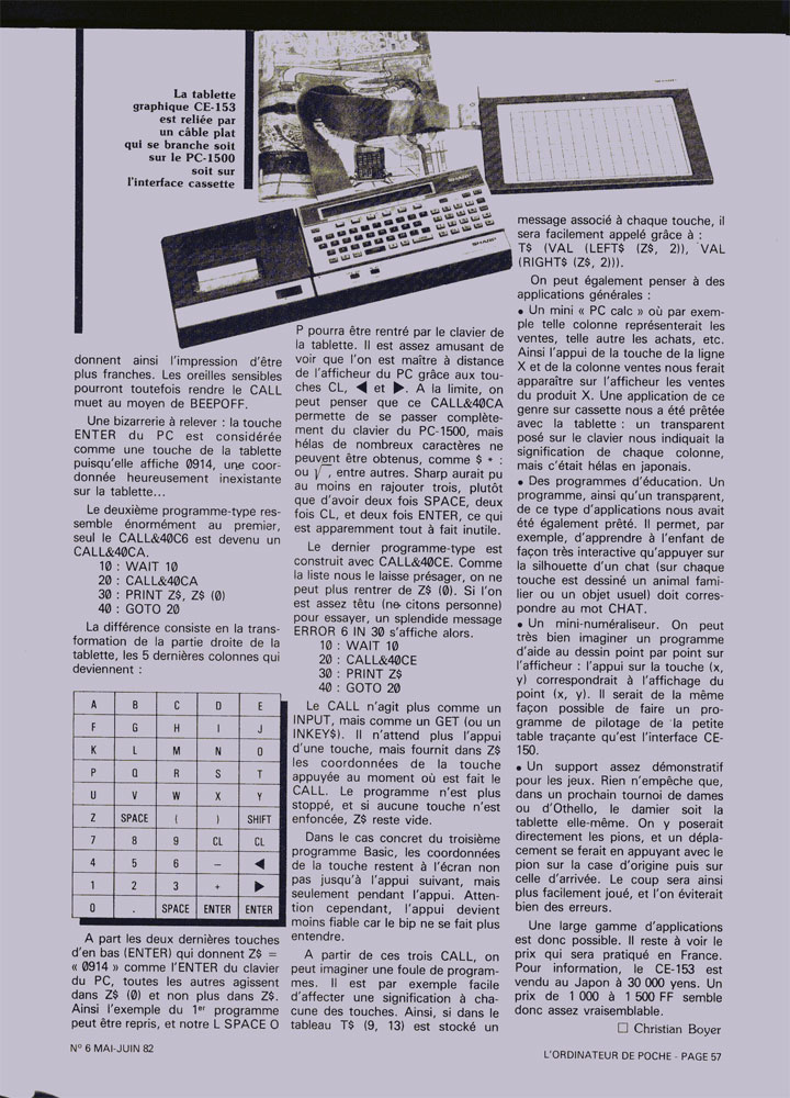 Op-6-page-55-1000