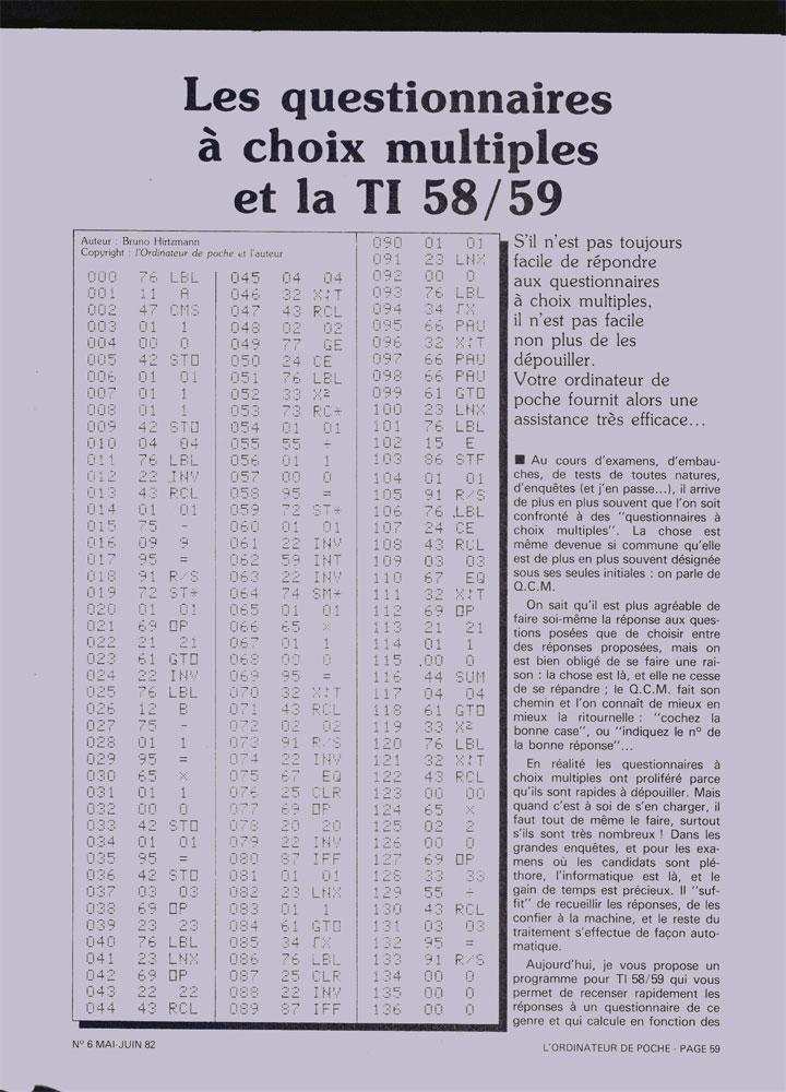 Op-6-page-57-1000