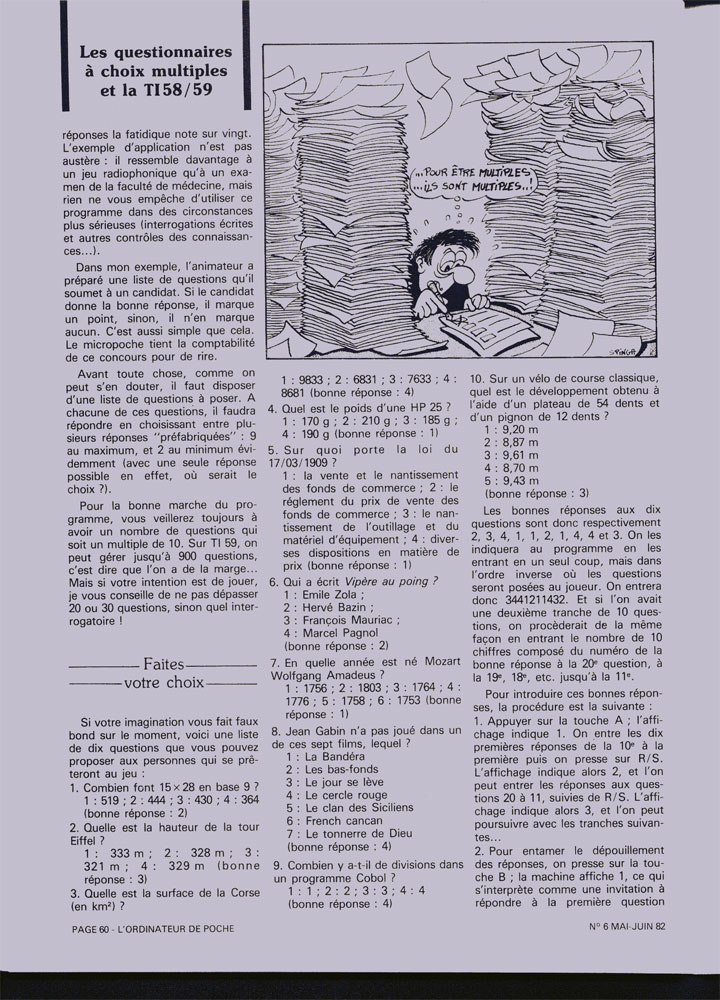 Op-6-page-58-1000