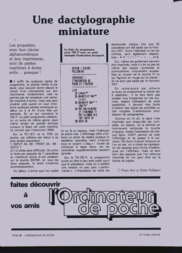 Op-6-page-64-1000