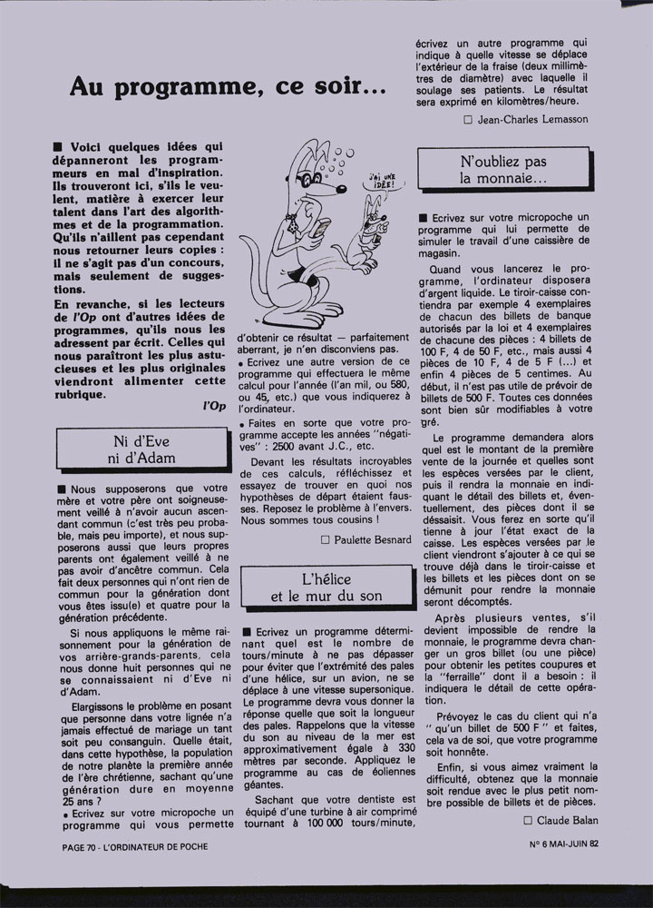 Op-6-page-66-1000