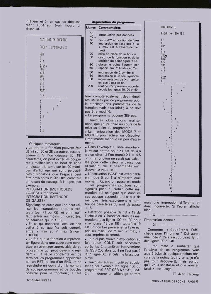 Op-6-page-71-1000