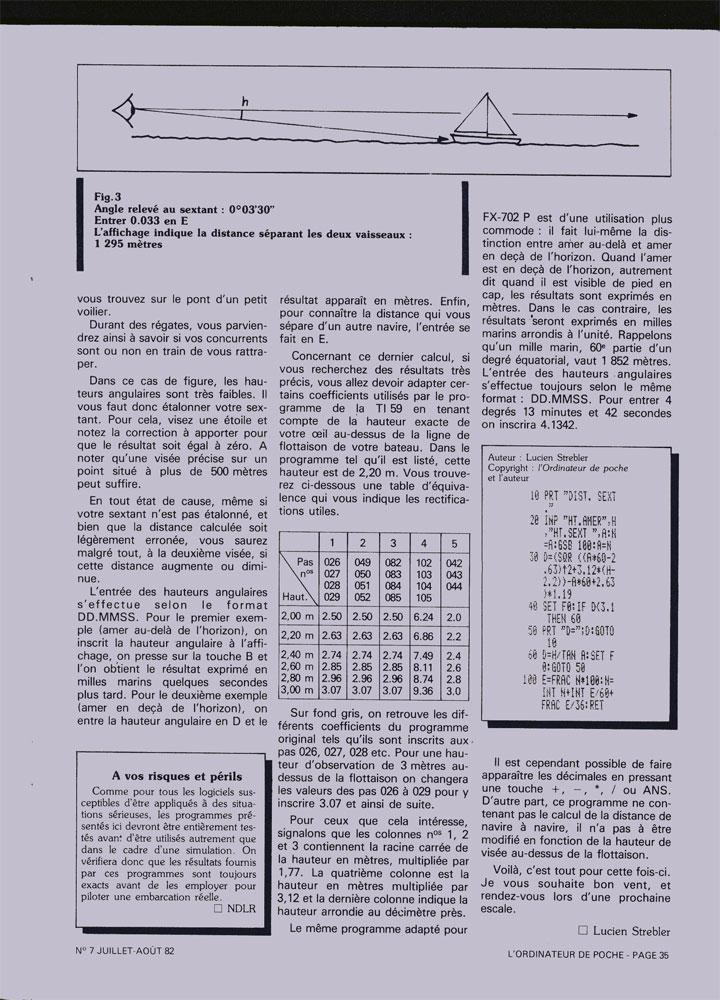 Op-7-page-33-1000