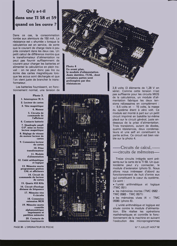 Op-7-page-36-1000