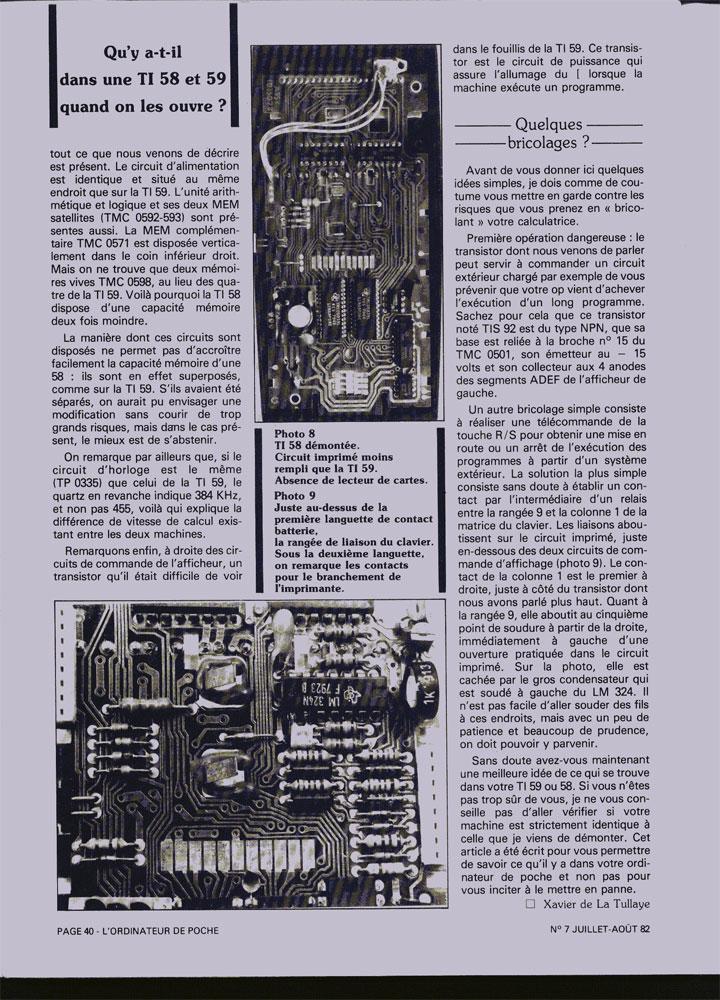 Op-7-page-38-1000