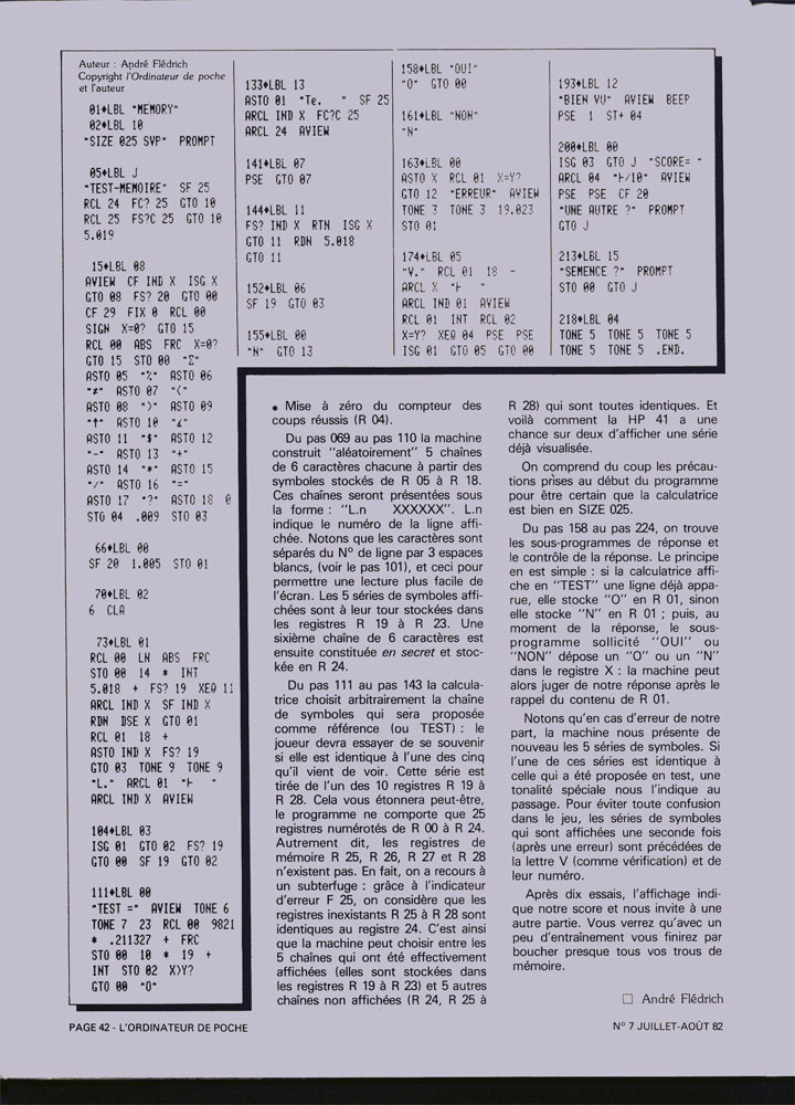 Op-7-page-40-1000