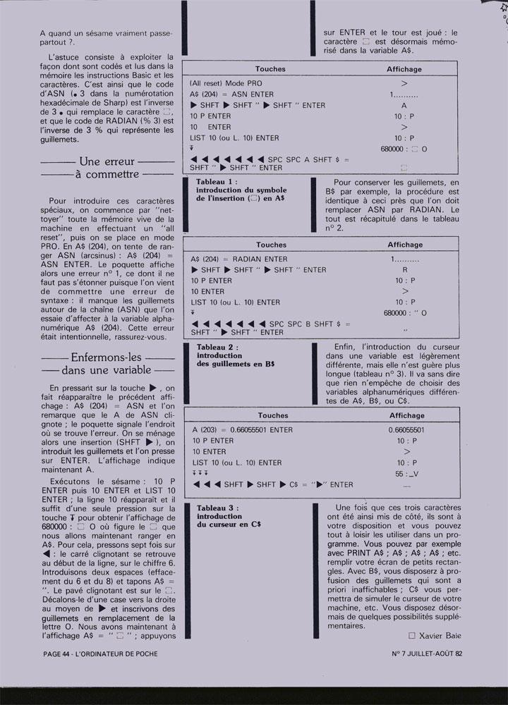 Op-7-page-42-1000