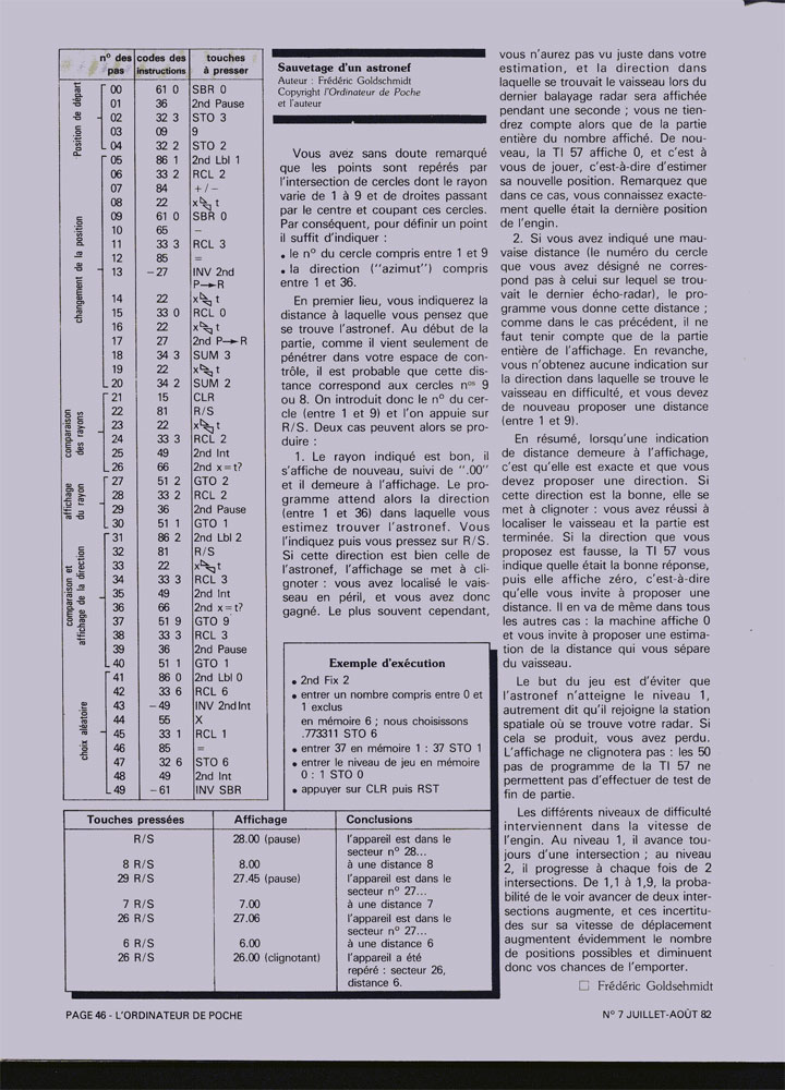 Op-7-page-44-1000