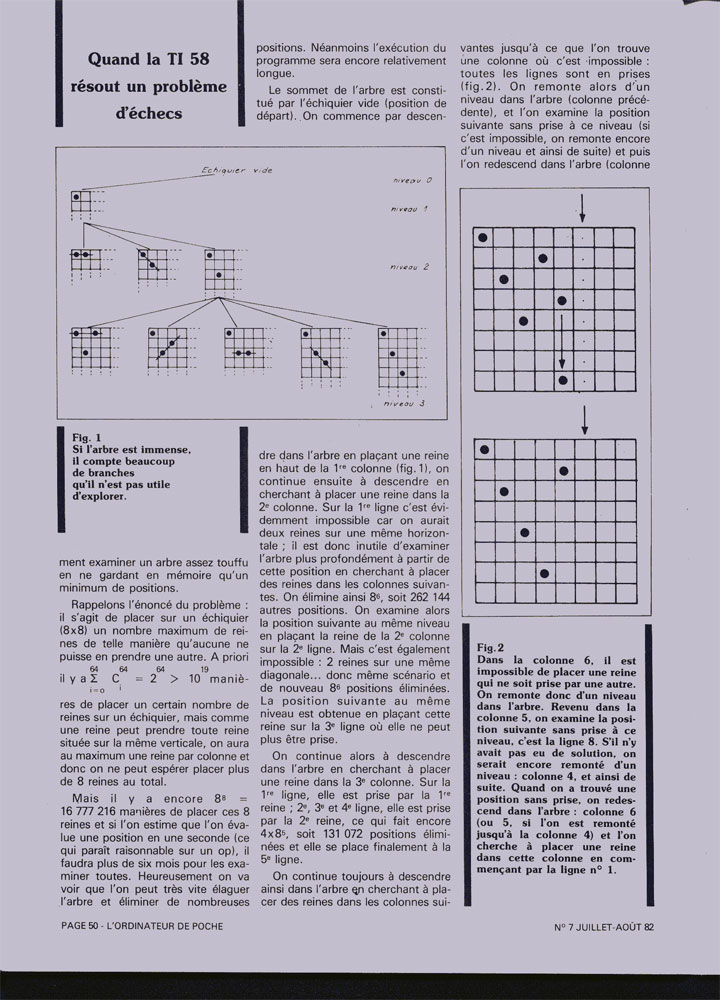 Op-7-page-48-1000